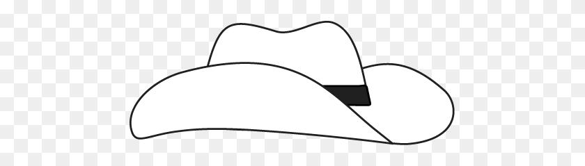 Hat Black And White Graduation Hat Clip Art Black And White - White Graduation Cap Clipart