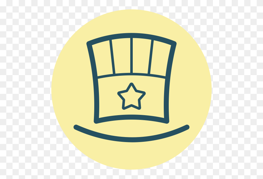 Hat, Graduation, Cap, Person, Tool, Education, Graduation Hat - Graduation Cap 2017 Clipart