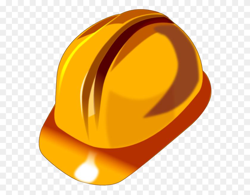 Hat Images Clip Art - Straw Hat Clipart