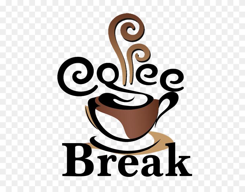 Have A Break Png Transparent Have A Break Images - Break PNG
