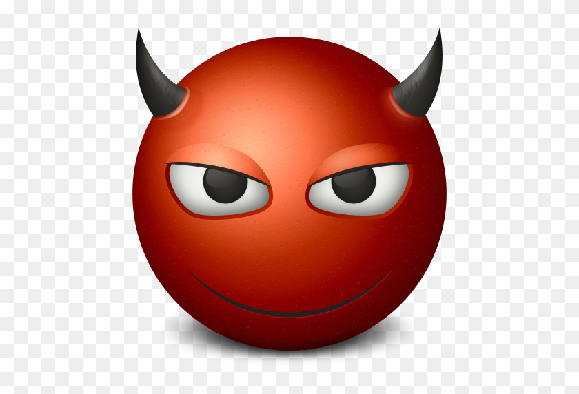 Have You Heard The Phrase More Money More Problems Or Have You - Money Face Emoji PNG
