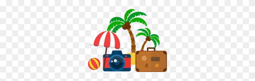 Hawaii Clipart - Mahalo Clipart