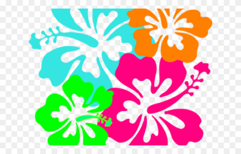 Hawaii Clipart Tiki - Tiki Clipart