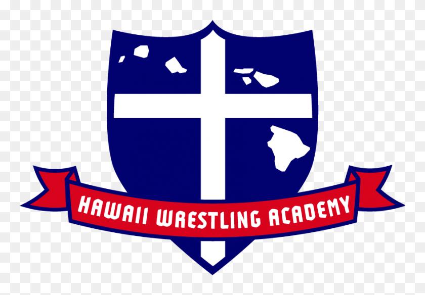 Hawaii Wrestling School Coaches Hawaii Wrestling Academy - Wrestling Belt Clipart