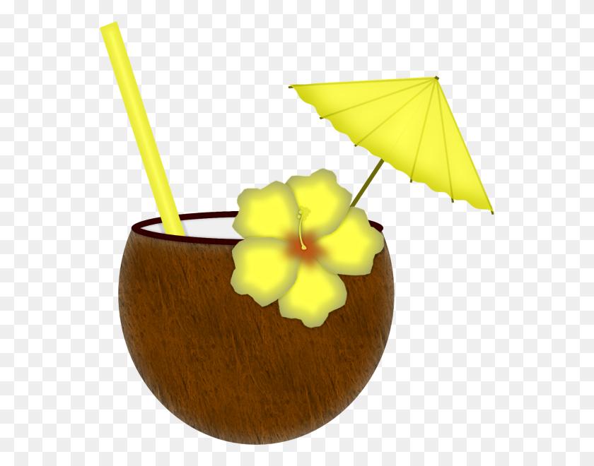 Hawaiian Aloha Tropical Clip Art Summer Tropical, Luau, Hawaiian - Palm Leaves PNG
