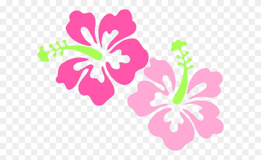 free png border line design png png image with transparent - flower border  clipart black and white PNG image with transparent background | TOPpng
