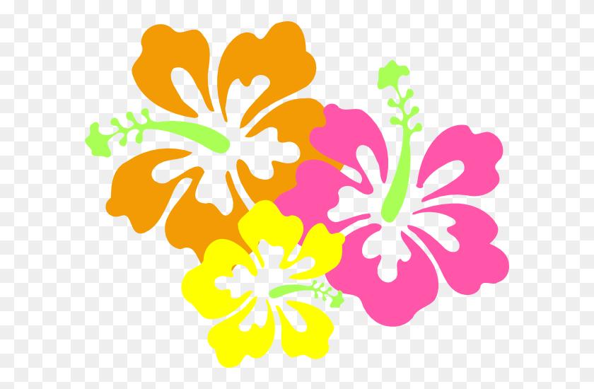 Hawaiian Luau Png Transparent Hawaiian Luau Images - Hawaiian Flower PNG