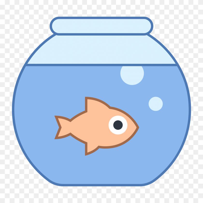 Hd Backgrounds For Your Desktop Kbytes Aquarium - Aquarium Clipart