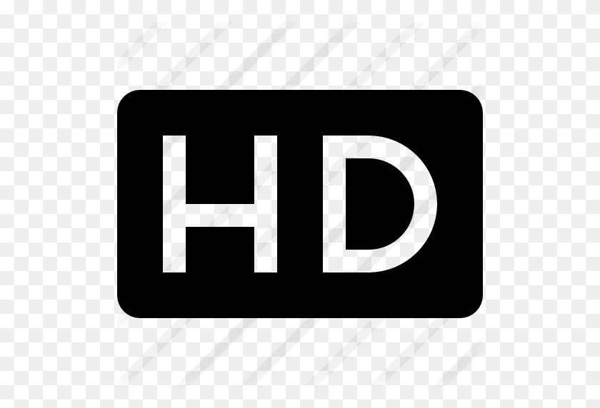 Hd Hd Logo Design Vector Png Free Download - Hd Logo PNG