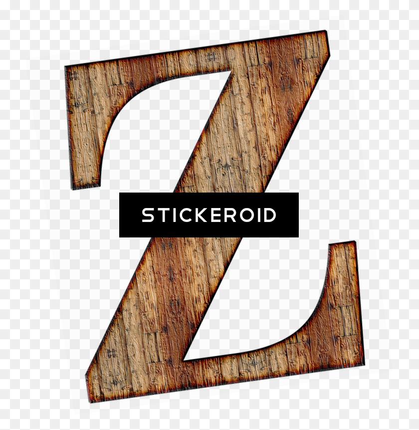 Hd Natur Wood - Wood Plank PNG