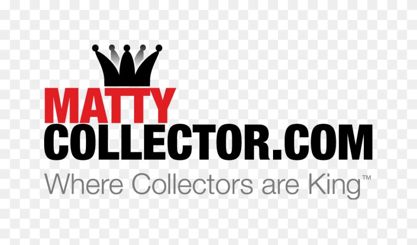 He Man Archives Pop Critica Pop Critica Mattel Logo Png Stunning