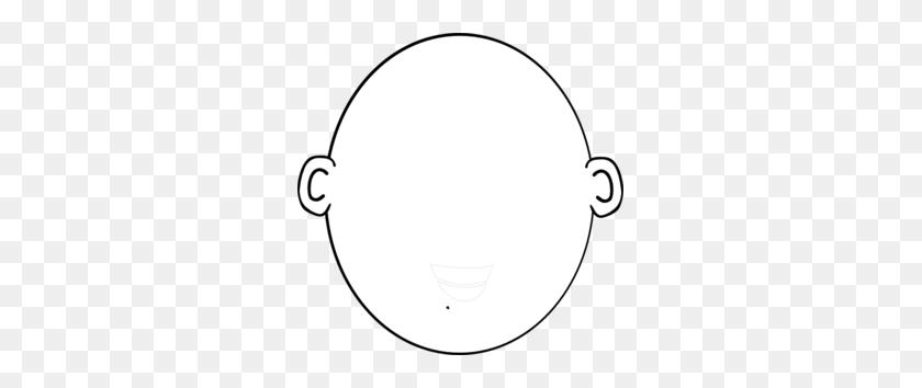 Head Clipart - Heads Up Clipart