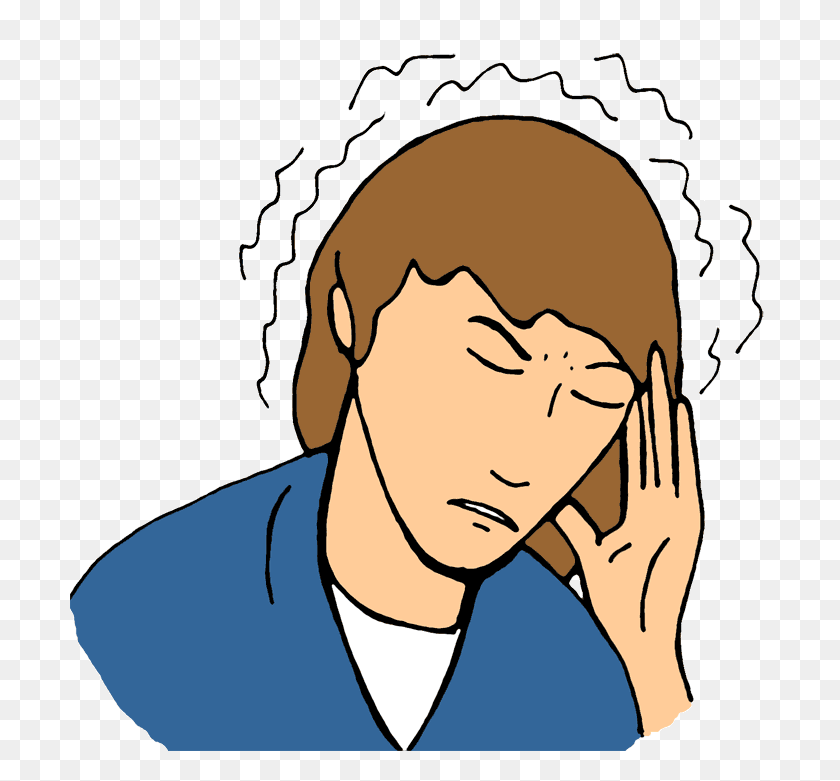 Headache Clip Art Free Headache Clipart Stunning Free Transparent Png Clipart Images Free Download