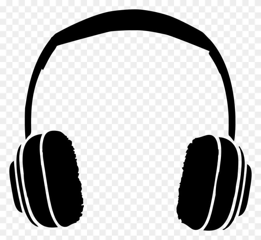 Headphone Png Image Transparent Vector Clipart Headphones Clipart Transparent Stunning Free Transparent Png Clipart Images Free Download