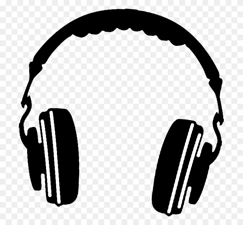 Headphones Clipart Headphones Beats Electronics Computer Icons - Beats PNG