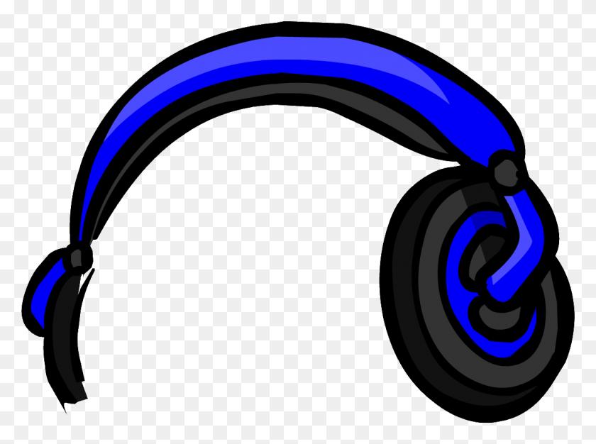 Headphones Png Images Transparent Free Download - Cartoon Headphones PNG