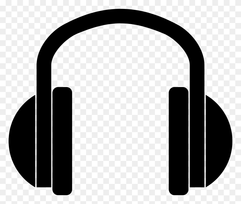Headphones Png Images Transparent Free Download Headphones Clipart Transparent Stunning Free Transparent Png Clipart Images Free Download