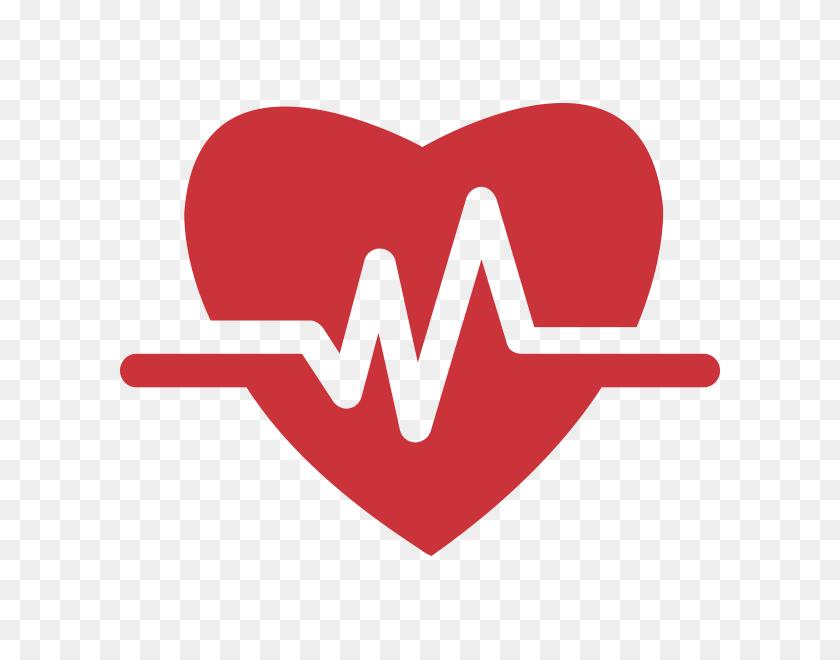 Health Png Images Transparent Free Download - Health Clipart Transparent