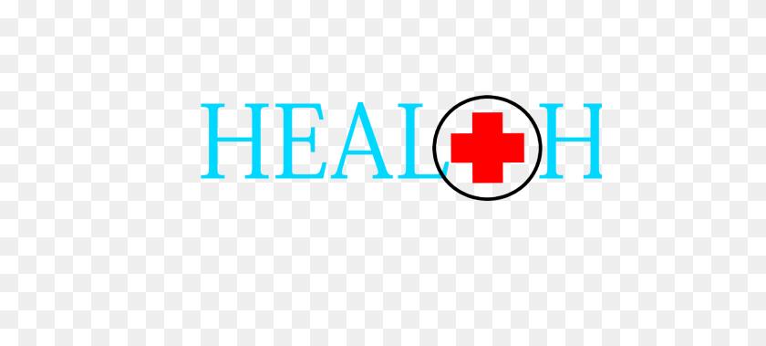 Health Png Photo Png Arts - Health PNG