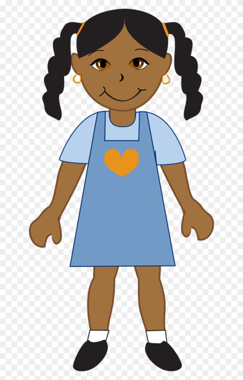 Healthcare Clipart African American Nurse, Healthcare African - Nursing Clipart Free