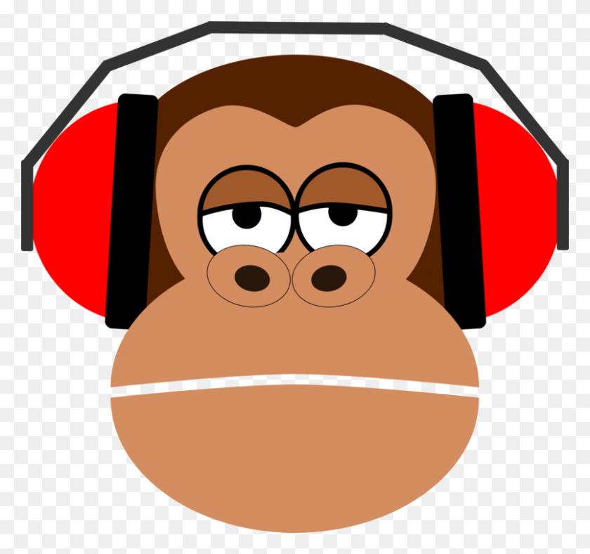 Hearing Protection Device Earplug Earmuffs - Loss Clipart