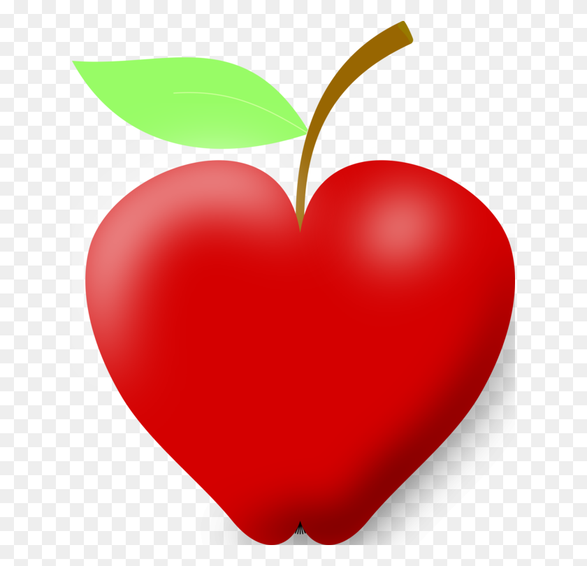 Blog Header 2 - Apple Clipart (#3731709) - PikPng