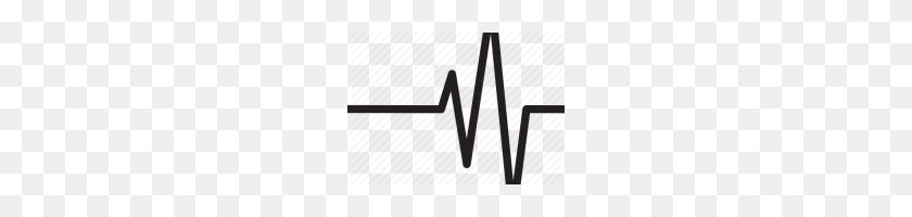 Heart Beat Clipart Heart Beat Clipart Heartbeat Line Clipart Black - Beat Clipart