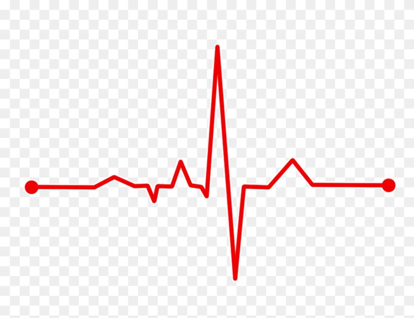 1920x1440 Heart Beat Monitor Clip Art Vector Heart Beat Monitor Stock - Heart Monitor Clipart