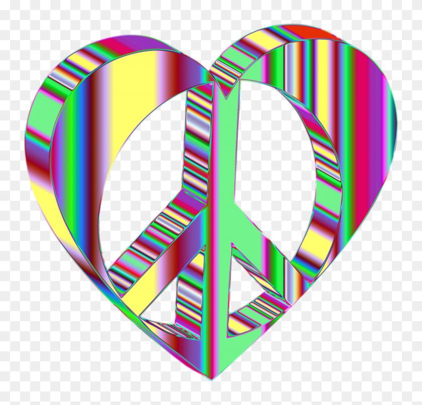 Heart Clip Art - 3d Clipart