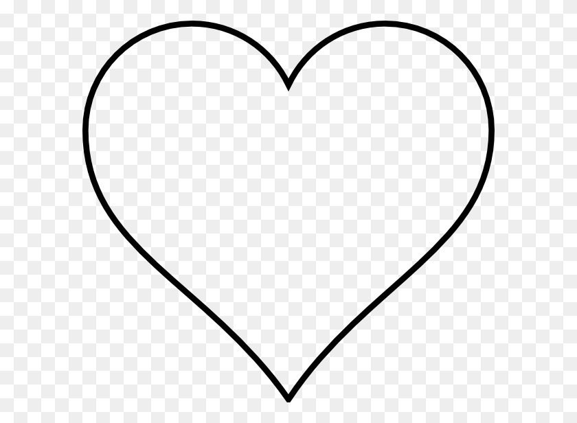 Heart Clip Art Black And White Look At Heart Clip Art Black - Wedding Cake Clipart Black And White
