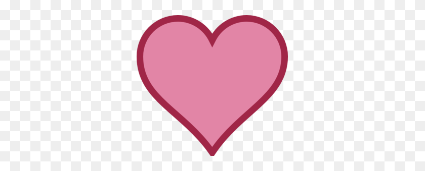 Heart Clip Art Free Download Free Clipart Images - Two Hearts Clipart