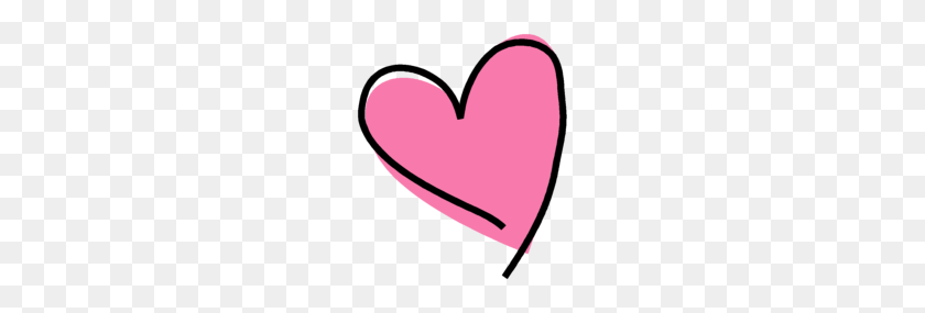 Heart Pictures Clip Art - Real Heart Clipart – Stunning free