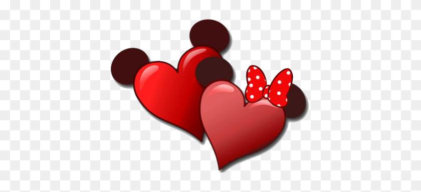 Heart Clipart Disney - Queen Of Hearts Clipart