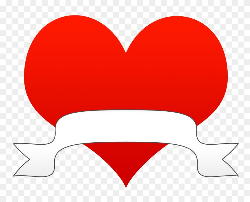 Heart Clipart Free Clip Art Of Hearts Clipart Clipart Clipartix - Rustic Heart Clipart