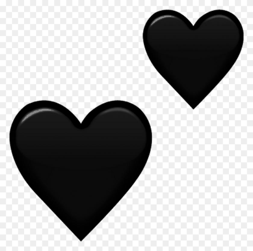 heart clipart heart emoji desktop wallpaper emojis tumblr 855579