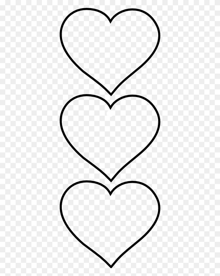 Real Heart Clipart – Stunning free transparent png clipart