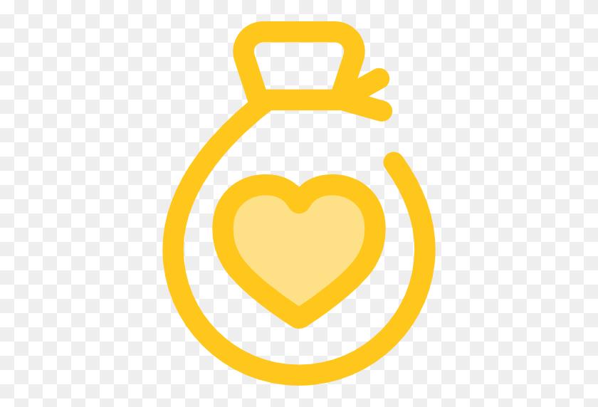 Heart, Miscellaneous, Money, Donation, Money Bag, Solidarity - Money Bag Emoji PNG