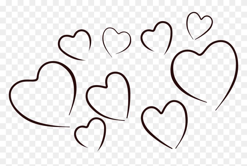 Grungy Heart, Love Symbol,vector Illustration Stock Vector - Illustration  of card, lovers: 174844654