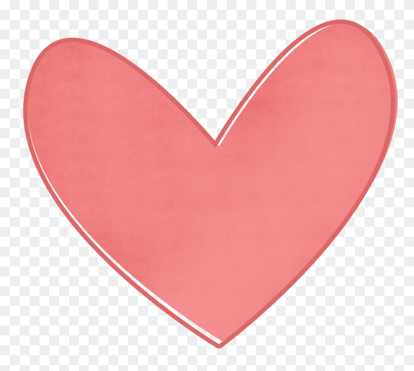 Heart Png Hd Transparent Background Transparent Heart Hd - Love Heart PNG