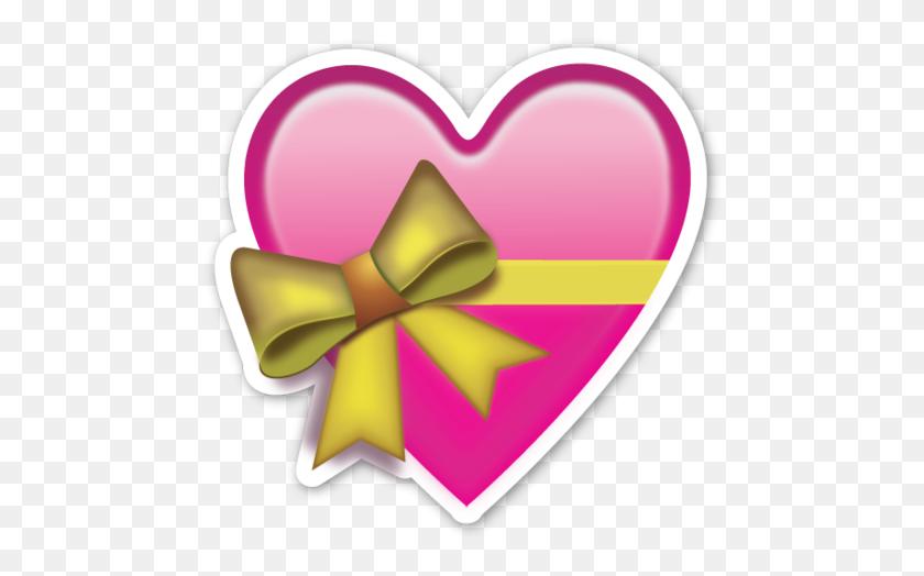 Heart Rate Clipart Free Clipart - Rate Clipart