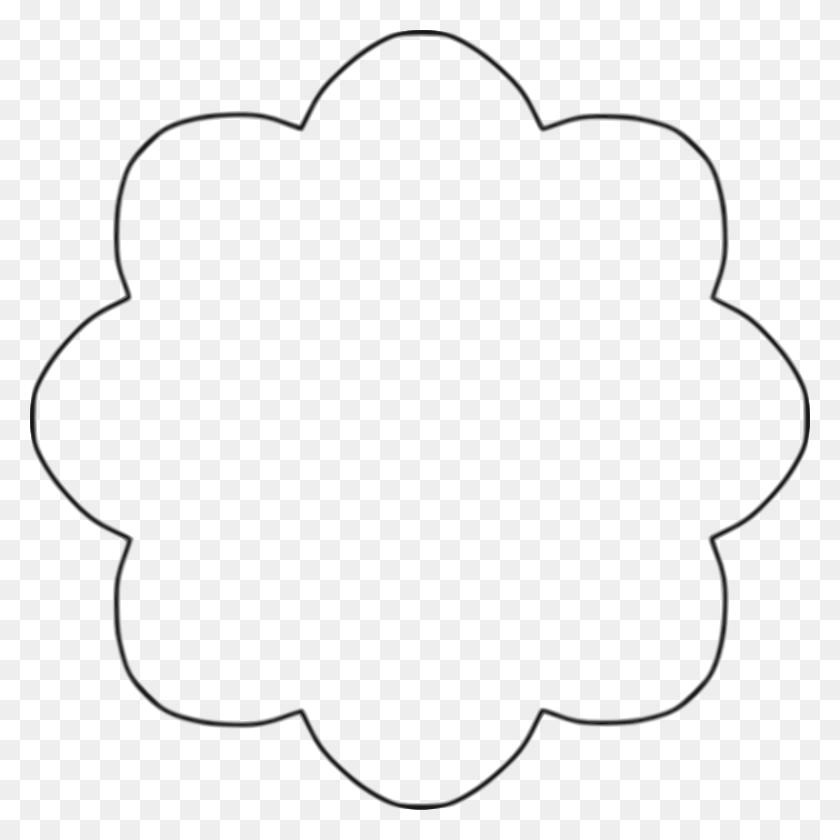 Heart Shape Clipart - Heart Shape Clipart