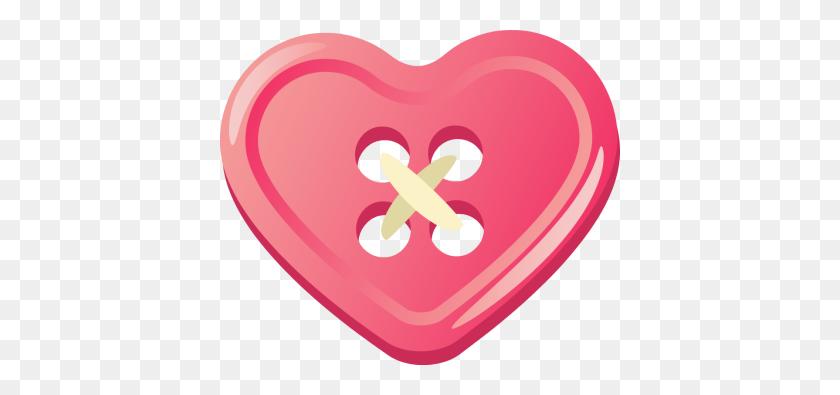 Heart Shape Family Cliparts Clipart - Family Heart Clipart
