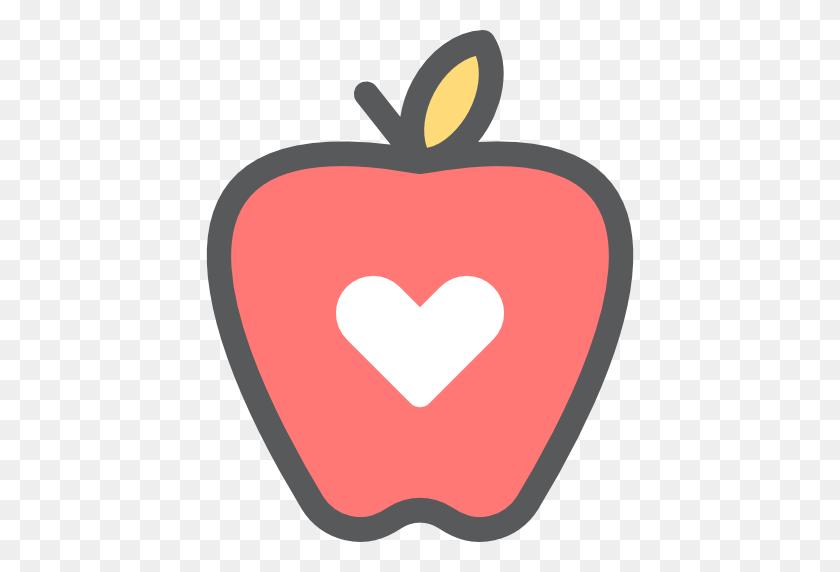 Heart Shape, Heart, Heart Silhouette, Heartbeat, Heart Rate - Heart Silhouette PNG