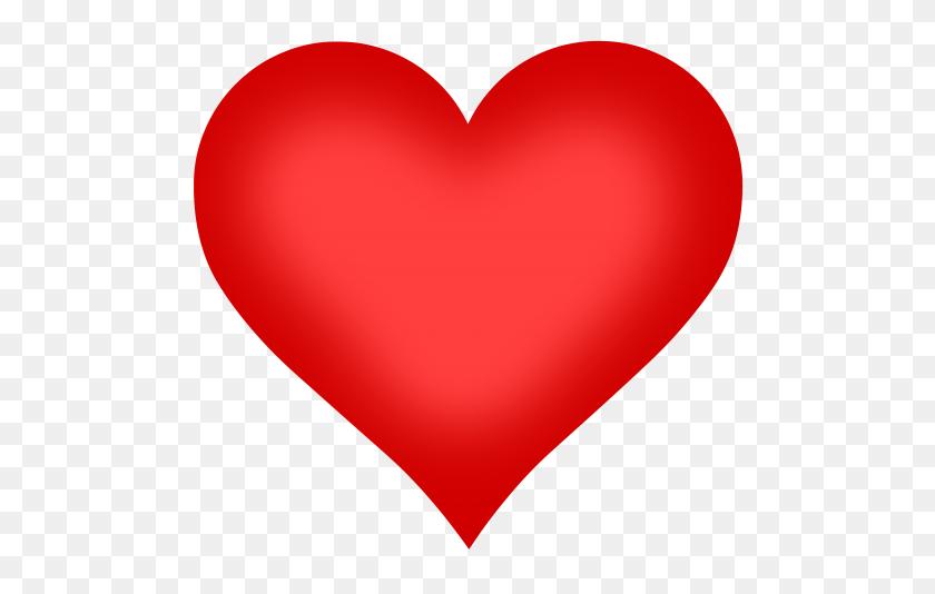 Heart Shape Png Image - Heart Shape PNG