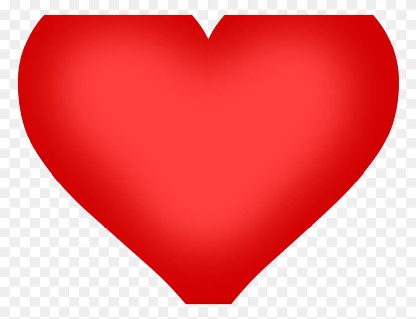 Heart Shape Png Image Png Transparent Best Stock Photos - Heart Shape PNG