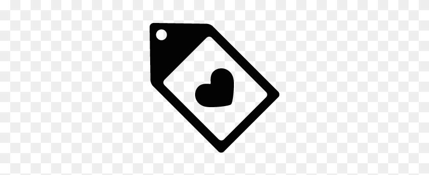 Heart Silhouettes - Heart Silhouette Clip Art