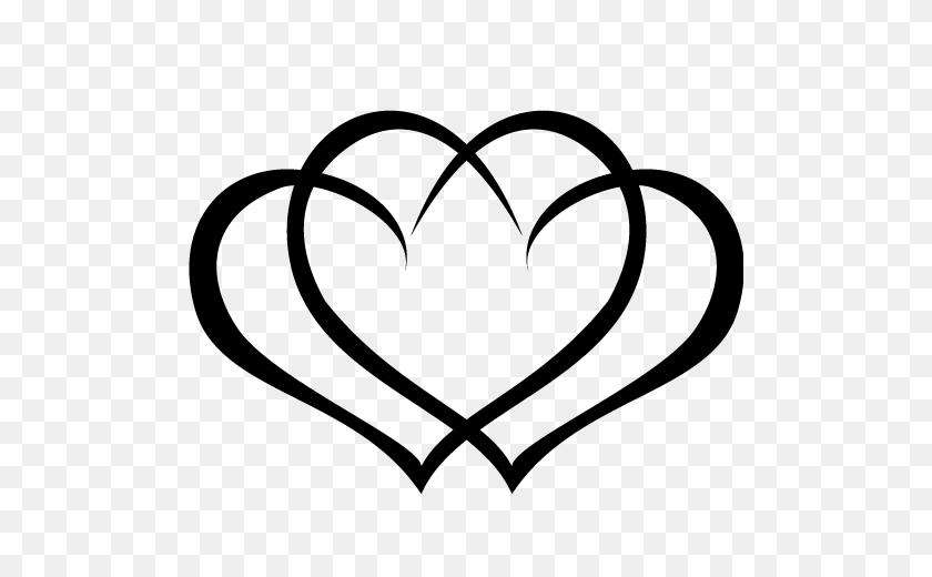 Heart Wedding Clipart Heart Wedding Clipart Cheers Cheers - Wedding Cross Clipart