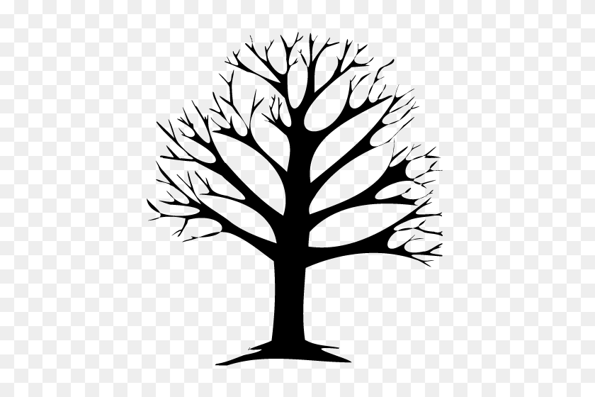 Clipart Family Reunion Tree Clipart Stunning Free Transparent