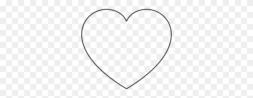 Heartbeat Line Clipart Png - Heartbeat Line Clipart