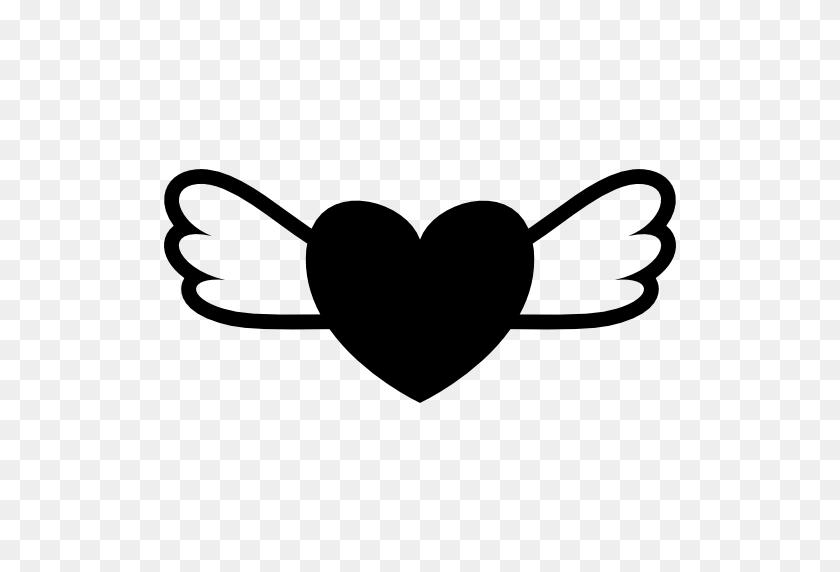 Heartbeat, Social Media, Love, Youtube, Heart, Hearts, Logo, Like - Hand Drawn Heart PNG